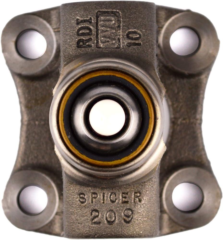 Spicer 211543X Socket Yoke Assembly