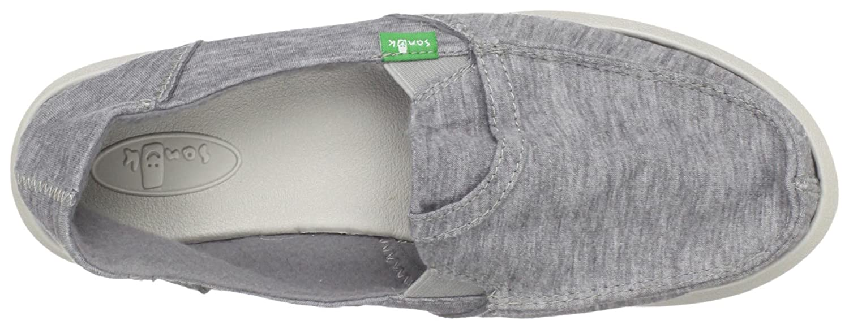 Sanuk Damen Pick Pocket Pocket Pocket Fleece W Desert Stiefel feb98c