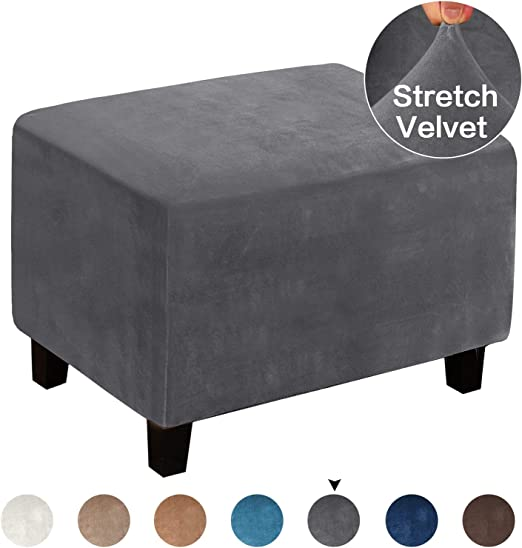 Cargo Classic Replacement Ottoman Cover