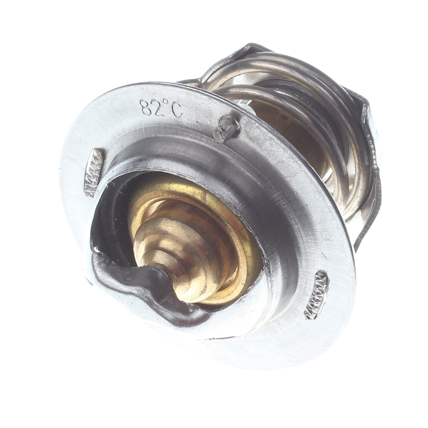 Amazon com: Friday Part Thermostat 230-6263 2306263 for