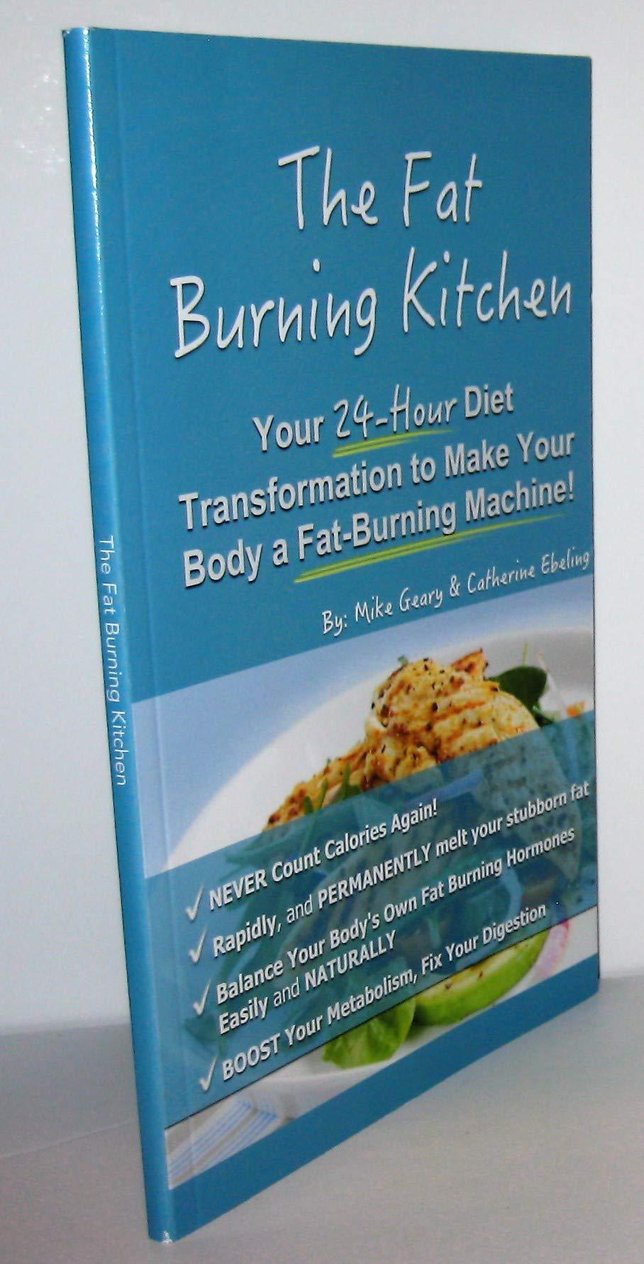 24hr fatburn recenzii