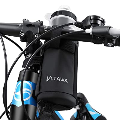 Bicycle Water Bottle Cage Cycling Water Cup Kettle Holder Stand Anti-scratch