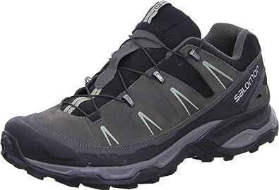 Salomon X Ultra LTR, Zapatillas de Senderismo para Hombre