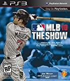 MLB 10: The Show (輸入版:北米) - PS3