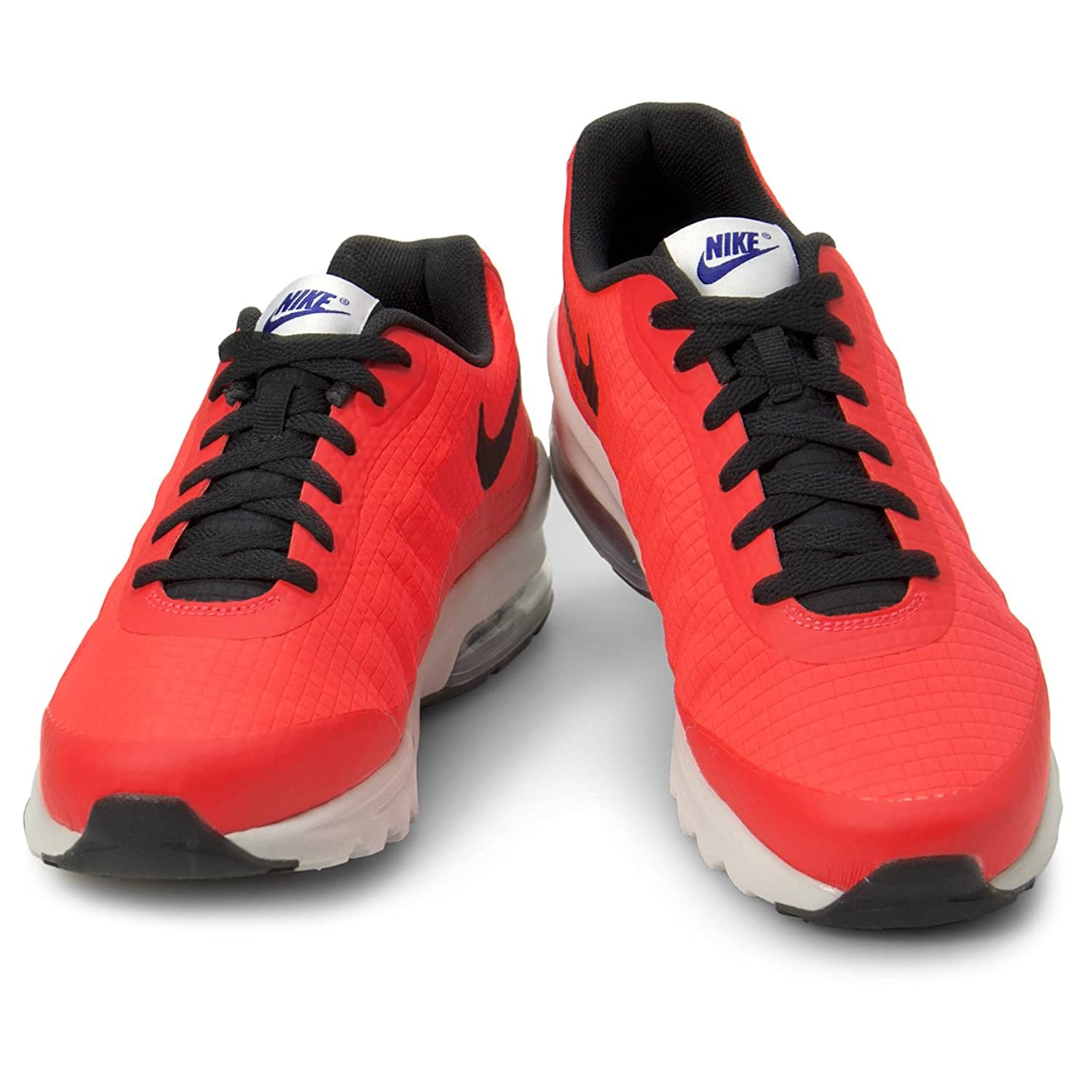 Alliance for Networking Visual Culture » Cheap Nike Air Max 90 Womens