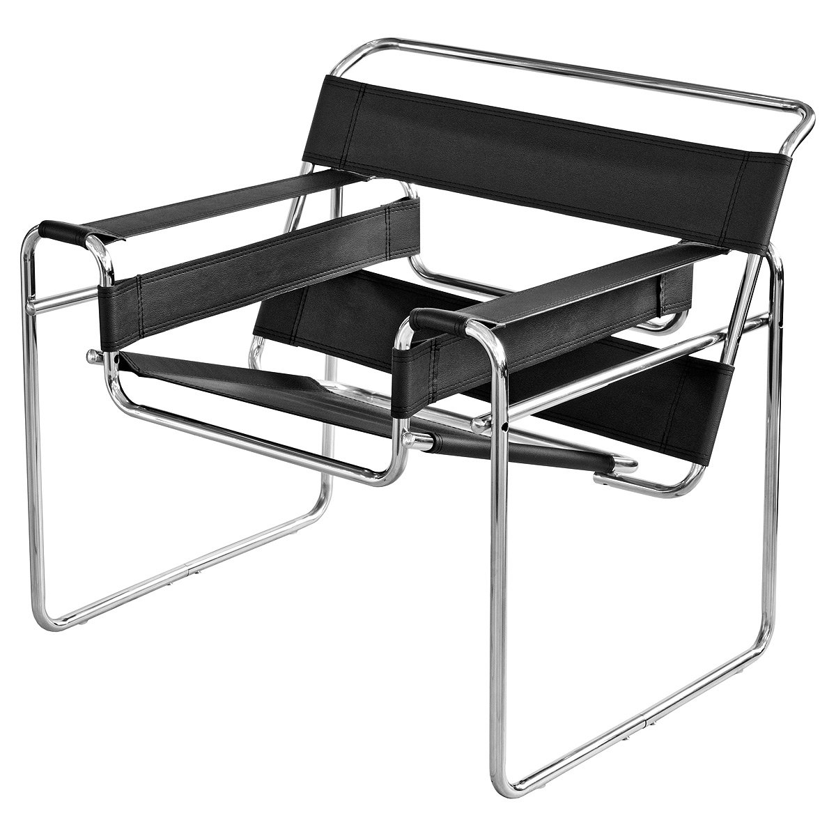 marcel breuer stuhl eigenschaften. Black Bedroom Furniture Sets. Home Design Ideas