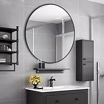 Badezimmerspiegel Gross.Spiegel Badezimmer Modern
