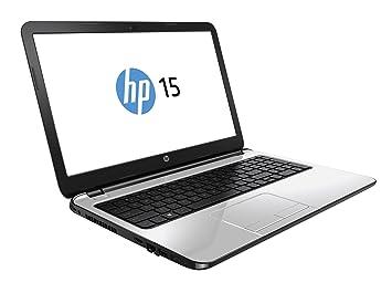 """HP M0C61EA#ABE - Ordenador portátil de 15.6"""" (Intel Core i5-5200U"""