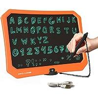 TEKFUN Tablet4.5R118CA
