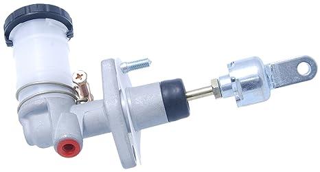 23810 – 65D00/2381065d00 – Master cilindro de embrague para SUZUKI