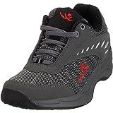 Chung Shi AuBioRiG Balance Step Sport Schuhbändern 9100293 Damen Walkingschuhe