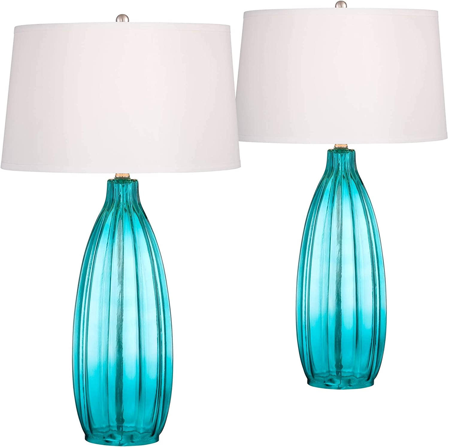Stella Coastal Table Lamps