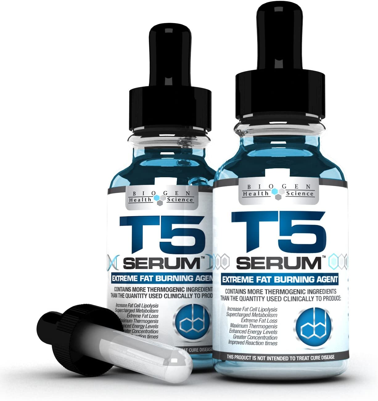 pur și simplu slim t5 xtreme fat burner recenzii zincul vă ajută să pierdeți în greutate