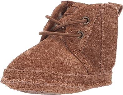 Child beanie Little Boot