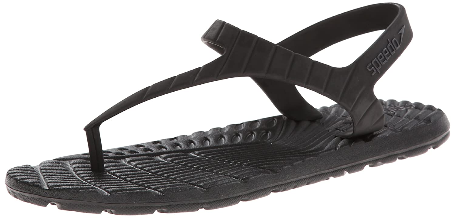 20182017 Sandals Speedo Womens Exsqueeze Me Zori Flop Factory Outlet