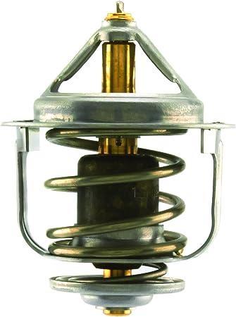 AISIN THT-007 Thermostat