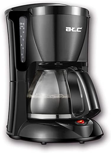 ATC H-V7000D Cleaner Vacuum, 1600 W, Black