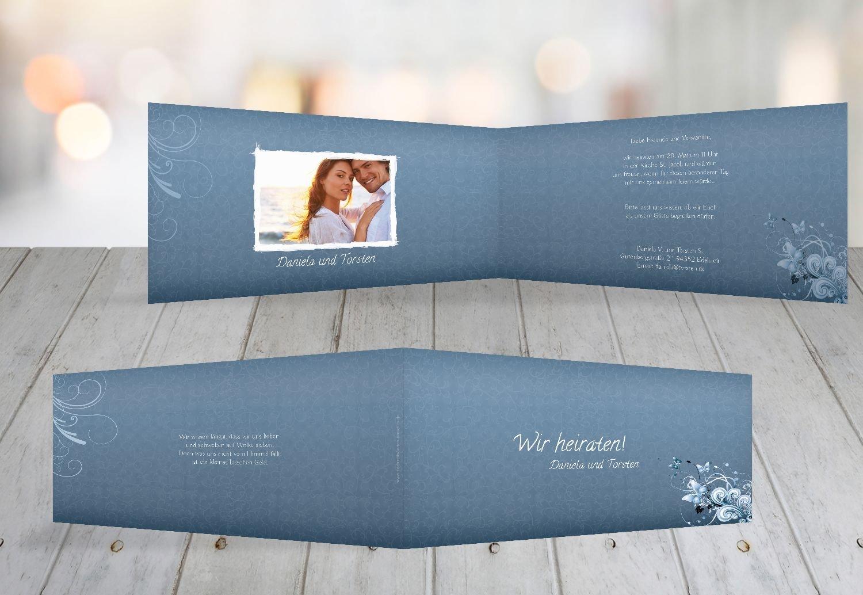 Kartenparadies Hochzeitskarte Hochzeit Einladung Din Din Din Liebeswunder, hochwertige Einladung zur Heirat inklusive Umschläge   10 Karten - (Format  215x105 mm) Farbe  RosaRosa B01NAVMIYU | Zarte  | Bequeme Berührung  | New Listing  c68176