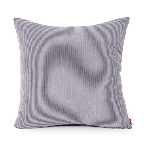 40 Inch Square Cushion Covers Amazoncouk Awesome 22 Square Pillow Covers