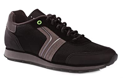 hugo boss shoes 12
