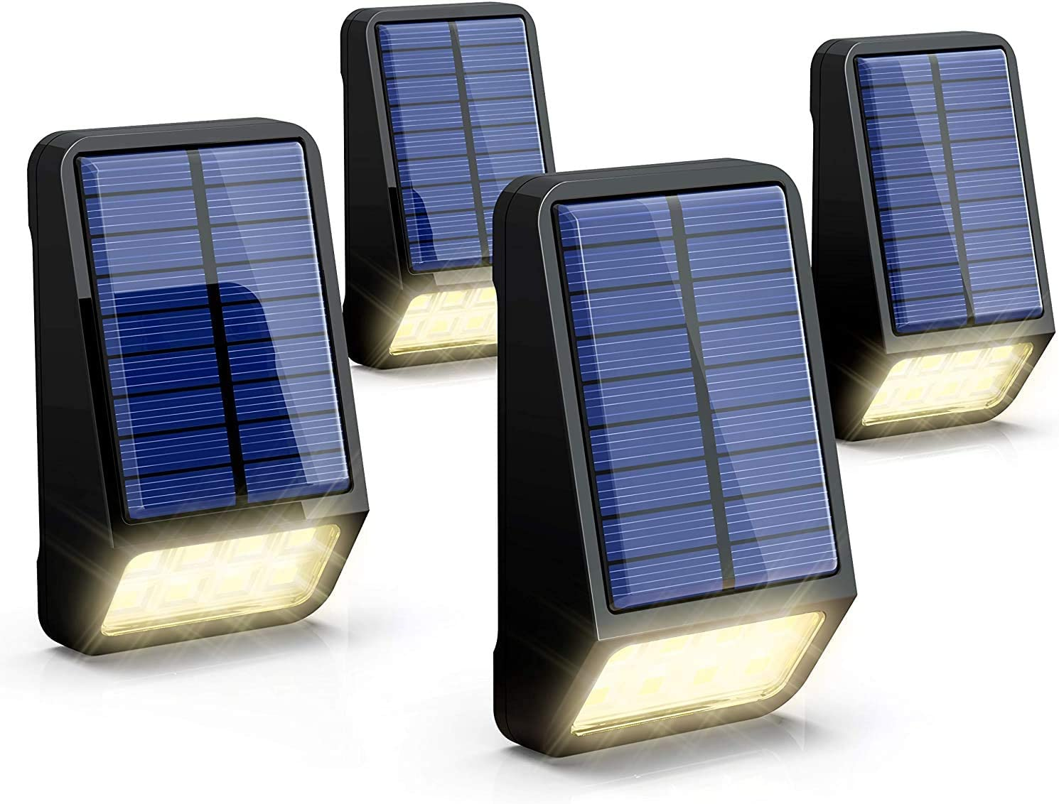 LOHAS Solar Light