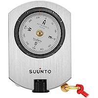 Suunto Kompas KB-14/360R G COMPASS, wit, één maat