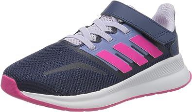 adidas Runfalcon C, Zapatillas Running Infantil Unisex bebé ...