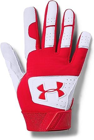 Under Armour Boys' T Ball Clean Up 19 Baseball Glove