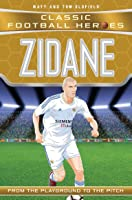 Zidane (Classic Football Heroes) - Collect Them