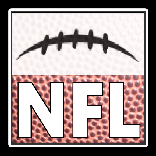 - NFL Football Schedule and Scores
