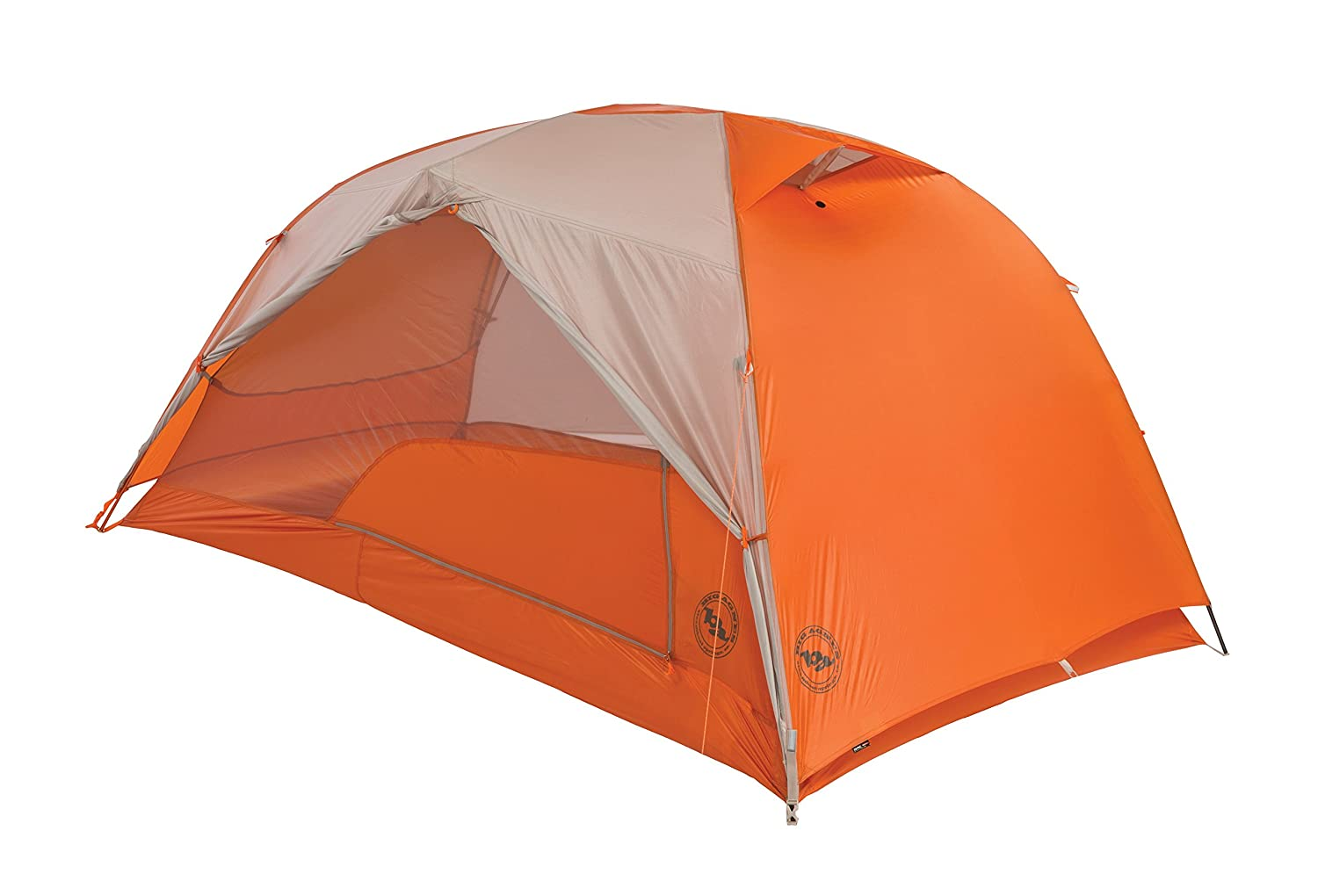 Big Agnes Copper Hotel HV2 UL Camping Tent Black Friday 2020 Deals