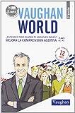 Vaughan World Pocket