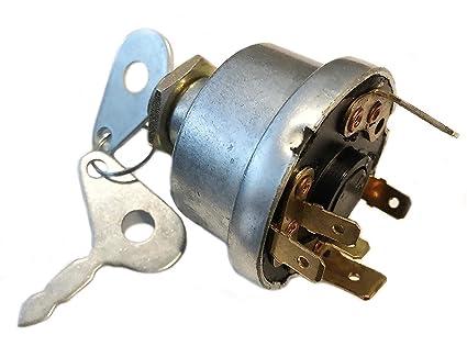 Ignition Key Case 770 780 880 885 990 995 996 1190 1194 1200 1210 1212 1290 1290