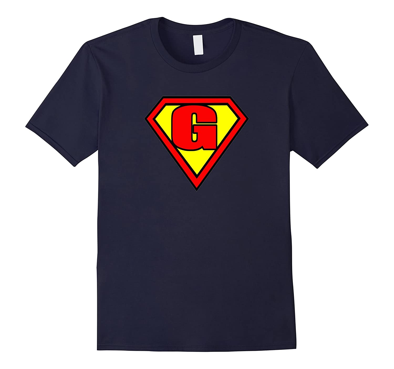 G Names For Girls Boys Shirt Baby Names Starting with G