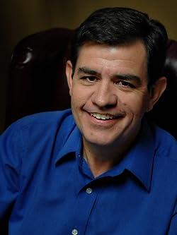 David O. Bullock