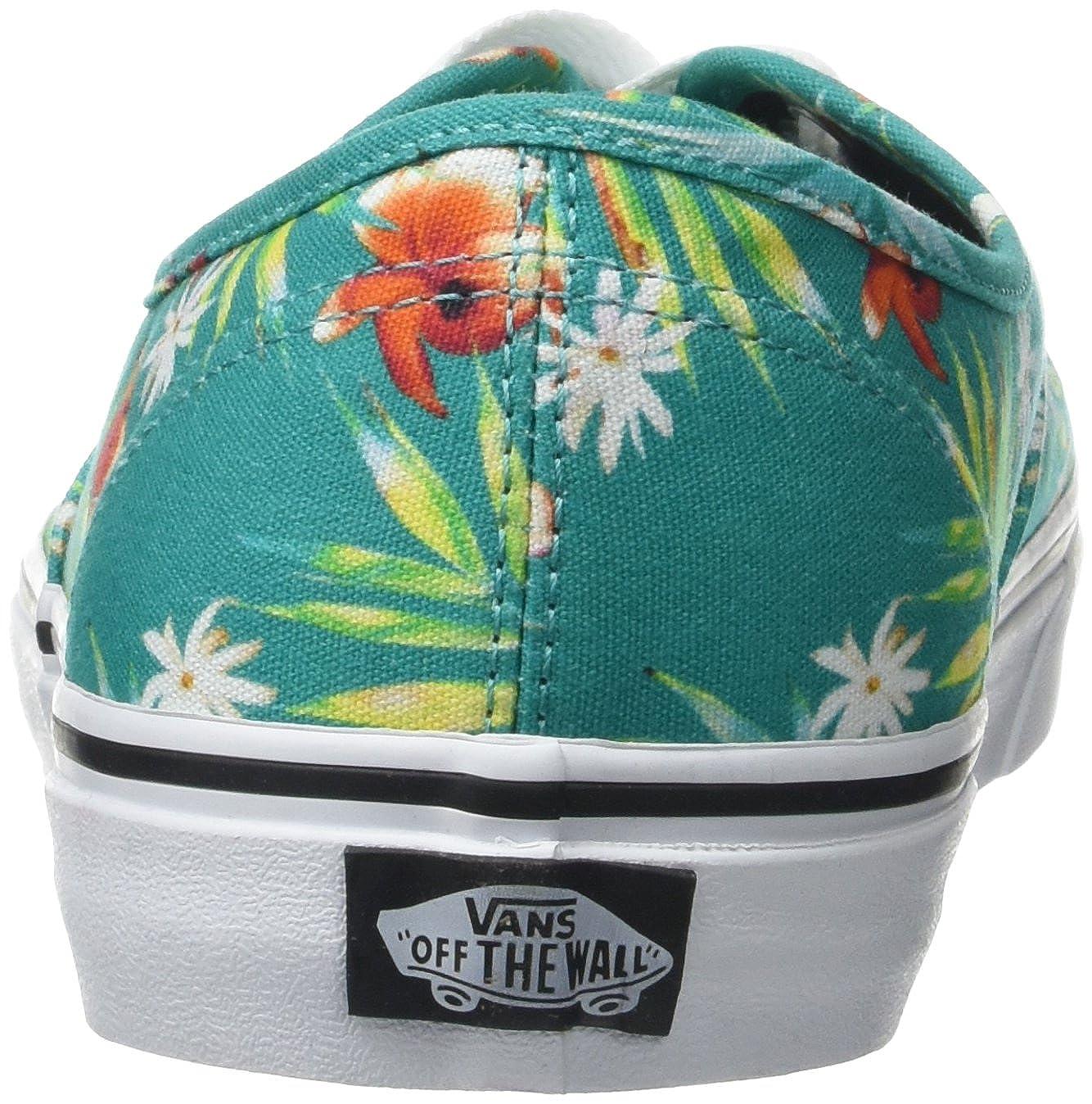 53015ae3 Vans UA Authentic, Zapatillas para Hombre: Amazon.es: Zapatos y complementos