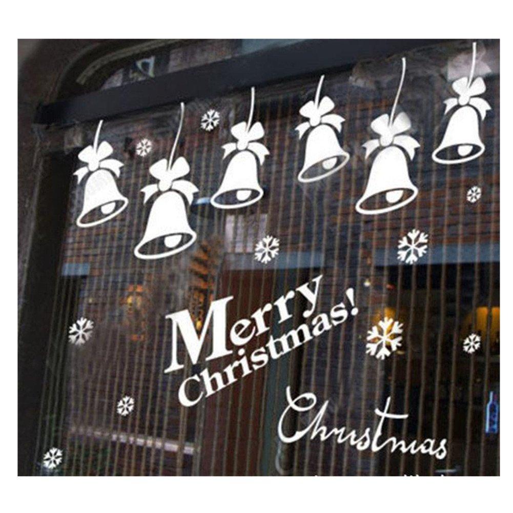 Frohe Weihnachten, Weihnachtsdekoration , Hauptdekor Tapete, Fenster ...