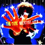 CURE [12 inch Analog]