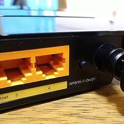 Amazon Co Jp Tp Link Wifi 無線lan ルーター Apモード搭載機種 11ac 867 300mbps デュアルバンド 全ポートギガビット 3年保証 パソコン 周辺機器