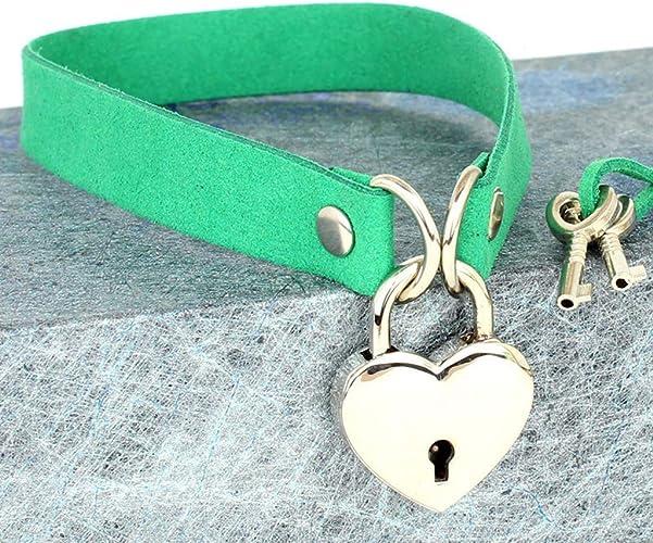 Xxxx Dtjscl Romantic Women Accessories Fashion Gold Color Metal Chain Double Elephant Necklace Crystal Statement Pendant Necklaces Jewelry