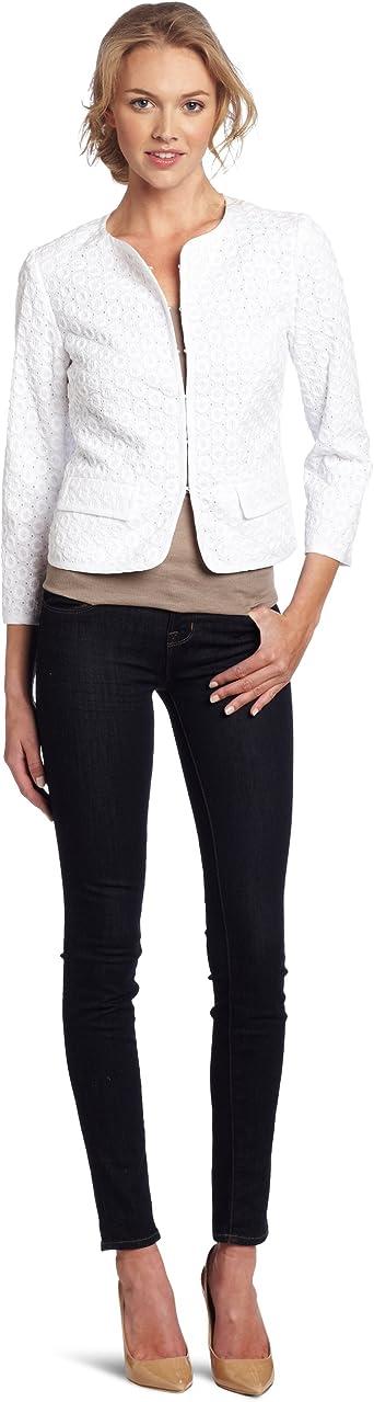 RingBong Womens Hoodie Open-Front Active Zip-Up Solid Outwear Jacket