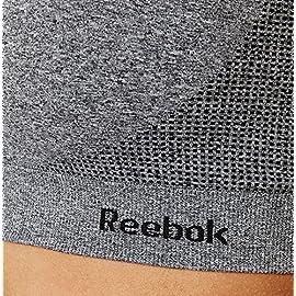 Reebok Womens