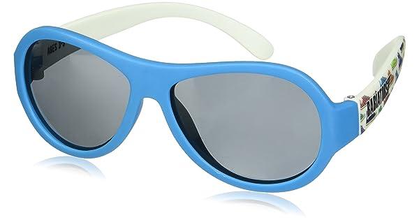 31cf1736a6 Babiators Unisex Baby Babiators Polarized Aviator Sunglasses