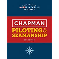 Chapman Piloting & Seamanship (Chapman Piloting and Seamanship)