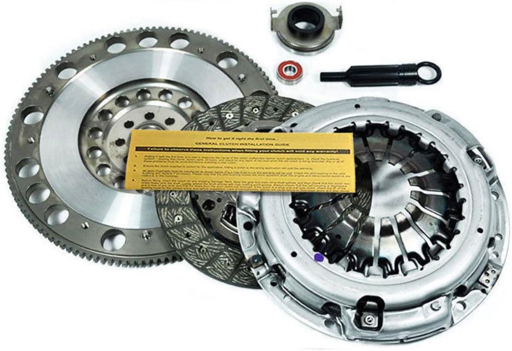 Drum Brake Shoe Rear OMNIPARTS 13070604 fits 2013 Nissan Sentra