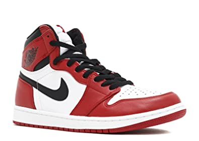 Air Jordan 1 Retro High OG - 10