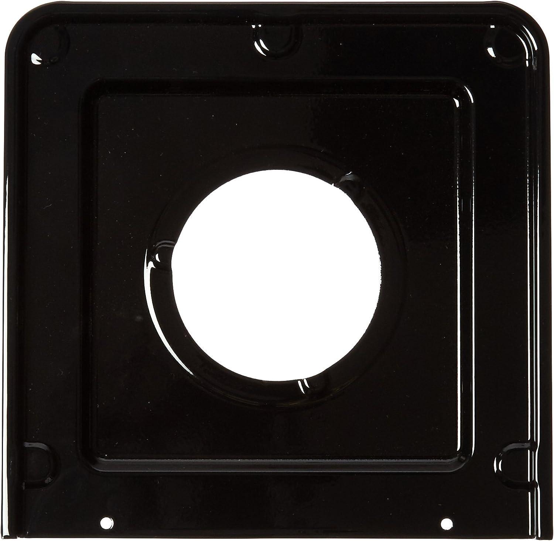 GENUINE Frigidaire 316011419 Range/Stove/Oven Burner Drip Pan