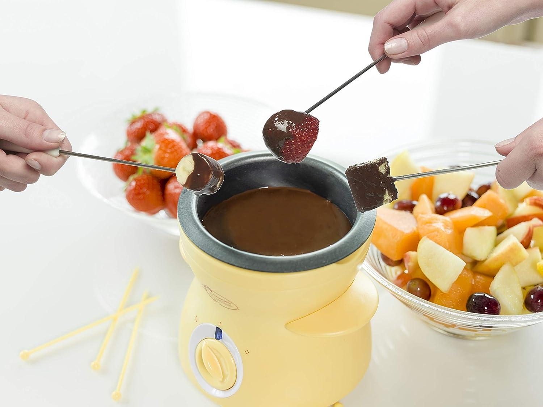 schokoladen-fondue-set-mit-obst
