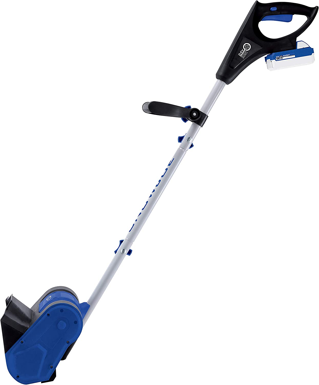 Best Cordless Snow Shovel