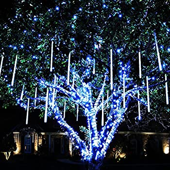 Amazon Com LB International 100 Clear Mini Replacement Christmas  - Christmas Decoration Lights For Outdoors
